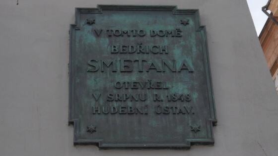 bedrich smetana instytut pianistyczny