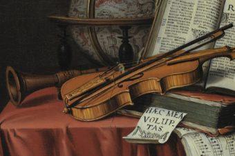 Jak grać barokowe ozdobniki?