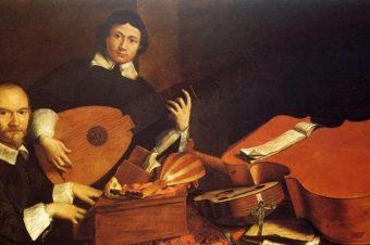 Czym jest basso continuo?