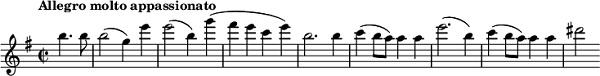 mendelssohn koncert skrzypcowy