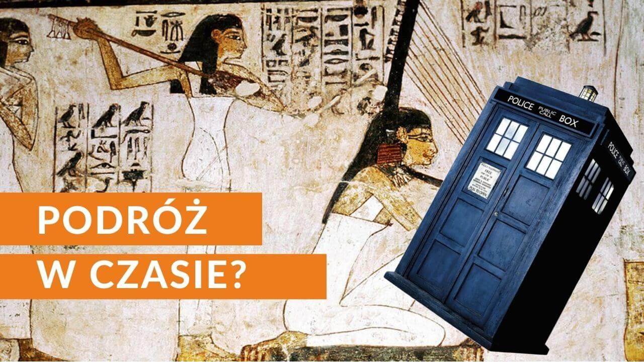 Archeologia muzyki